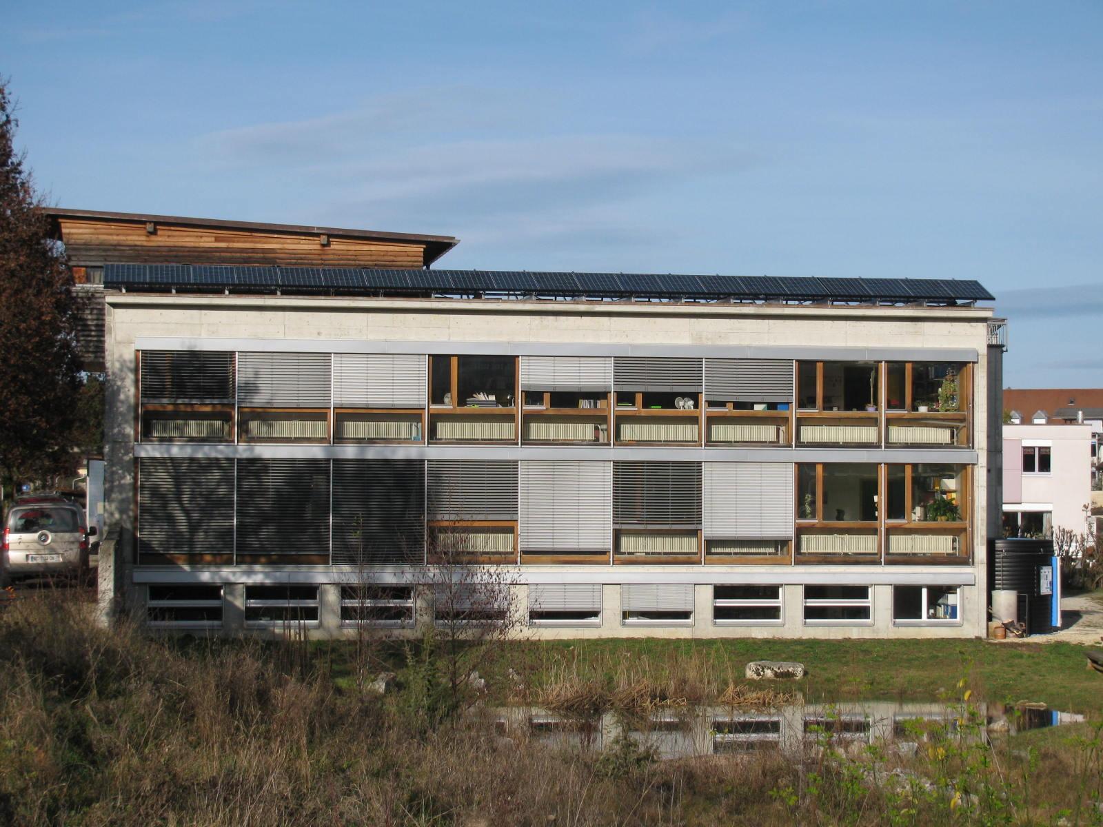 Installations photovoltaïques en Suisse romande