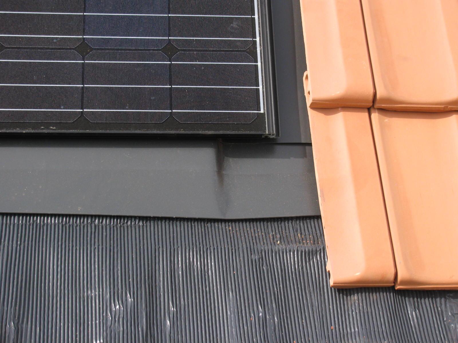 Koutec Sàrl - énergie solaire en Suisse